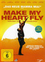 Make My Heart Fly (Blu-ray) kaufen