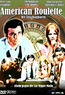American Roulette (DVD) kaufen