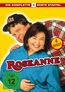 Roseanne - Staffel 1 - Disc 1 mit den Episoden 01 - 06 (DVD) kaufen