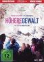 Höhere Gewalt (DVD) kaufen