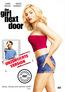 The Girl Next Door (DVD) kaufen