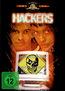 Hackers (DVD) kaufen