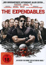 The Expendables - Extended Director's Cut (DVD) kaufen
