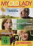 My Old Lady (DVD) kaufen