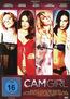 Cam Girl (DVD) kaufen