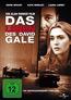 Das Leben des David Gale (DVD) kaufen