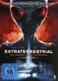 Extraterrestrial (DVD) kaufen