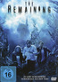The Remaining (DVD) kaufen