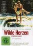 Wilde Herzen (DVD) kaufen