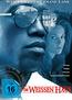 Mord im Weißen Haus (DVD) kaufen