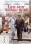 Liebe geht seltsame Wege (DVD) kaufen