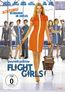 Flight Girls (DVD) kaufen