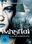 Immortal (DVD) kaufen