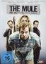 The Mule - Nur die inneren Werte zählen (DVD) kaufen