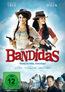 Bandidas (DVD) kaufen