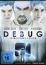 Debug (DVD) kaufen