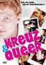 Kreuz & queer (DVD) kaufen