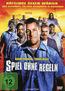 Spiel ohne Regeln (DVD) kaufen