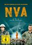 NVA (DVD) kaufen