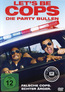 Let's Be Cops (DVD) kaufen
