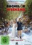 The Bachelor Weekend (DVD) kaufen