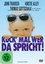 Kuck' mal wer da spricht (DVD) kaufen