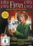 Finn und die Magie der Musik (DVD) kaufen