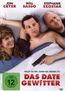 Das Date Gewitter (DVD) kaufen