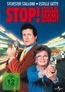 Stop! Oder meine Mami schießt (DVD) kaufen