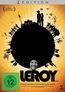 Leroy (DVD) kaufen