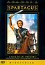 Spartacus - Special Edition - Disc 1 - Hauptfilm Teil 1 (DVD) kaufen