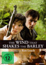 The Wind That Shakes the Barley (DVD) kaufen