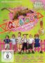 Quatsch und die Nasenbärbande (DVD) kaufen