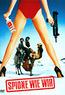 Spione wie wir (DVD) kaufen