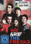 We Are the Freaks (DVD) kaufen