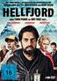 Hellfjord (Blu-ray) kaufen