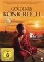 Goldenes Königreich (DVD) kaufen