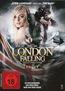 London Falling (DVD) kaufen