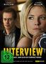Interview (DVD) kaufen