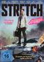 Stretch (DVD) kaufen