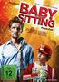 Project: Babysitting (DVD) kaufen