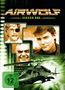 Airwolf - Staffel 1 - Disc 1 - Episoden 1 - 4 (DVD) kaufen