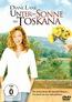 Unter der Sonne der Toskana (DVD) kaufen