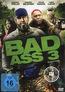 Bad Ass 3 (DVD) kaufen