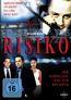 Ri$iko - Der schnellste Weg zum Reichtum (DVD) kaufen