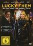 Lucky Them (DVD) kaufen