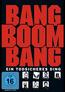 Bang Boom Bang (DVD) kaufen