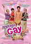 Another Gay Movie (DVD) kaufen