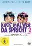 Kuck' mal wer da spricht 2 (DVD) kaufen