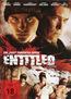 The Entitled (DVD) kaufen